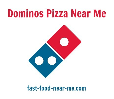 Complete Domino's Pizza Store Locator. List of all Domino's Pizza locations. Find hours of operation, street address, driving map, and contact information.