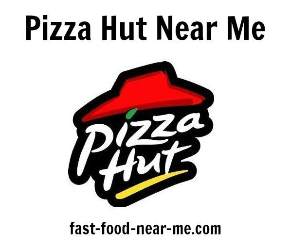 PIZZA HUT DELIVERY HOURS | What Time Does Pizza Hut Close?